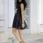 <!--:en-->Hush Hush Little Black Dress<!--:--><!--:ro-->Hush Hush Little Black Dress<!--:-->