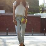 <!--:en-->Boyfriend's jeans<!--:--><!--:ro-->Boyfriend's jeans<!--:-->
