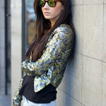 <!--:en-->Sequined blazer<!--:--><!--:ro-->Sequined blazer<!--:-->