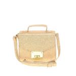 <!--:en-->Glitter bag giveaway<!--:--><!--:ro-->Glitter bag giveaway<!--:-->