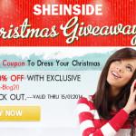 <!--:en-->SheInside giveaway<!--:--><!--:ro-->SheInside giveaway<!--:-->