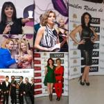 <!--:en-->Radar de Media Awards<!--:--><!--:ro-->Premiile Radar de Media<!--:-->