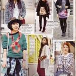 <!--:en-->Joy magazine<!--:--><!--:ro-->Joy magazine<!--:-->