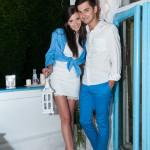 <!--:en-->Santorini themed bday<!--:--><!--:ro-->Santorini themed bday<!--:-->