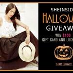 <!--:en-->Halloween Giveaway<!--:--><!--:ro-->Halloween Giveaway<!--:-->