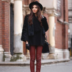 <!--:en-->Burgundy leather<!--:--><!--:ro-->Burgundy leather<!--:-->