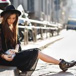 <!--:en-->Wandering the streets of Milan<!--:--><!--:ro-->Wandering the streets of Milan<!--:-->