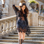 <!--:en-->Black lace cover up<!--:--><!--:ro-->Black lace cover up<!--:-->