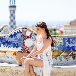 <!--:en-->Mornings at Park Guell<!--:--><!--:ro-->Mornings at Park Guell<!--:-->