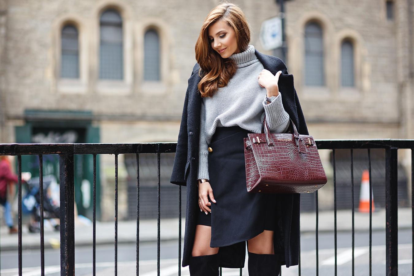 Good urls for a fashion blog