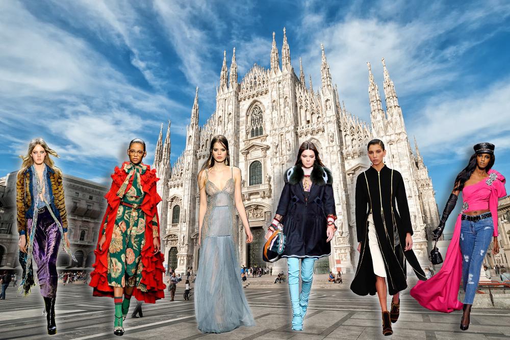 MilanFashionWeekFebruary2016