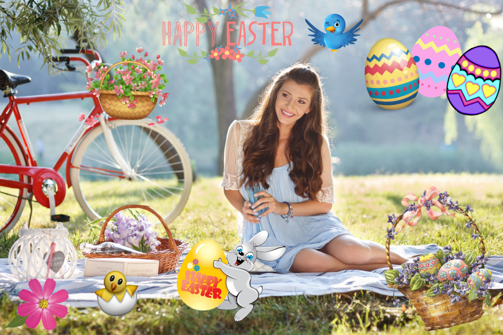 themysteriousgirl_ro_easter2016