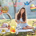 10 Easter present ideas