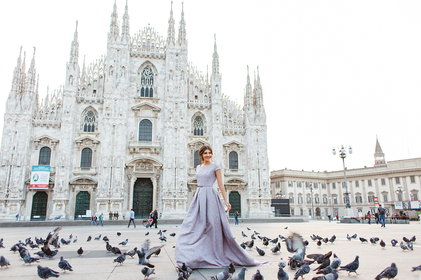 larisa costea, larisa costea blog, the mysterious girl, the mysterious girl blog, fashion blog, blogger, fashion, fashionista, it girl, travel blog, travel, traveler, ootd, lotd, outfit inspiration,look of the day,outfit of the day,what to wear,duomo, duomo di milano, milano,milan,milan fashion week,mfw,mfw ss 17,spring summer, oana nutu, oana nutu dress,rochie de seara,rochie de bal, prom dress,wedding guest, gown, princess dress, train,long train, pantone, rose quartz,serenity blue, pandora,pandora jewelry, fall collection,unique as we are, pandora romania, the look of you
