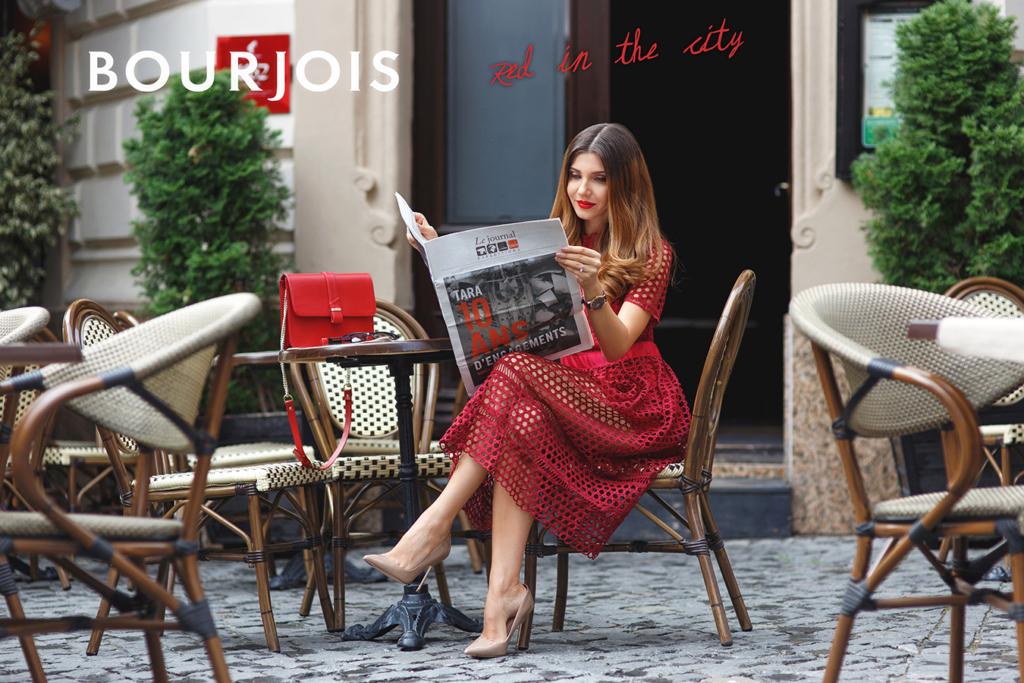 www-themysteriousgirl-ro-bourjois-redinthecity-11
