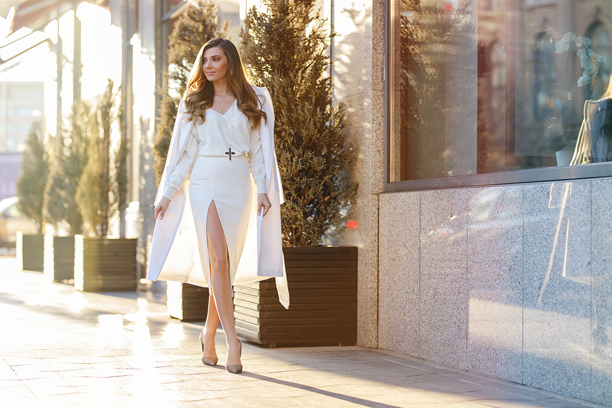 larisa costea, larisa costea blog, the mysterious girl, the mysterious girl blog, fashion blog, blogger, fashion, fashionista, it girl, travel blog, travel, traveler, ootd, lotd, outfit inspiration,look of the day,outfit of the day,what to wear, all white, winter outfit,white coat, jolly chic,long coat, white midi skirt,white body cone skirt,hit miamistyles, asos, river island, white sweater, blends of love, lady a,lady antolini, jewelry,smoky quarts,verona jewelrt, athenee palace hilton,hilton pallace, croos,silver necklace,reverent necklace, kurt geiger, stilettos,metallic,silver, silver shoes, jolly chic discount code,coupon code, 10% off, monochrome