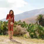 Cactus Oasis