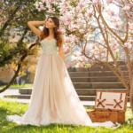 Magnolia fairytale