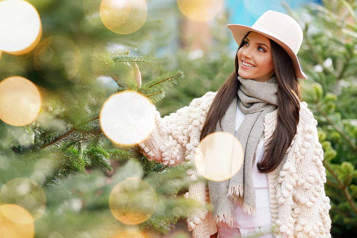 5c7a84ad0e I have created quite a buzz when I have asked you where can I find natural  Christmas trees for sale and actually I was not searching to buy them