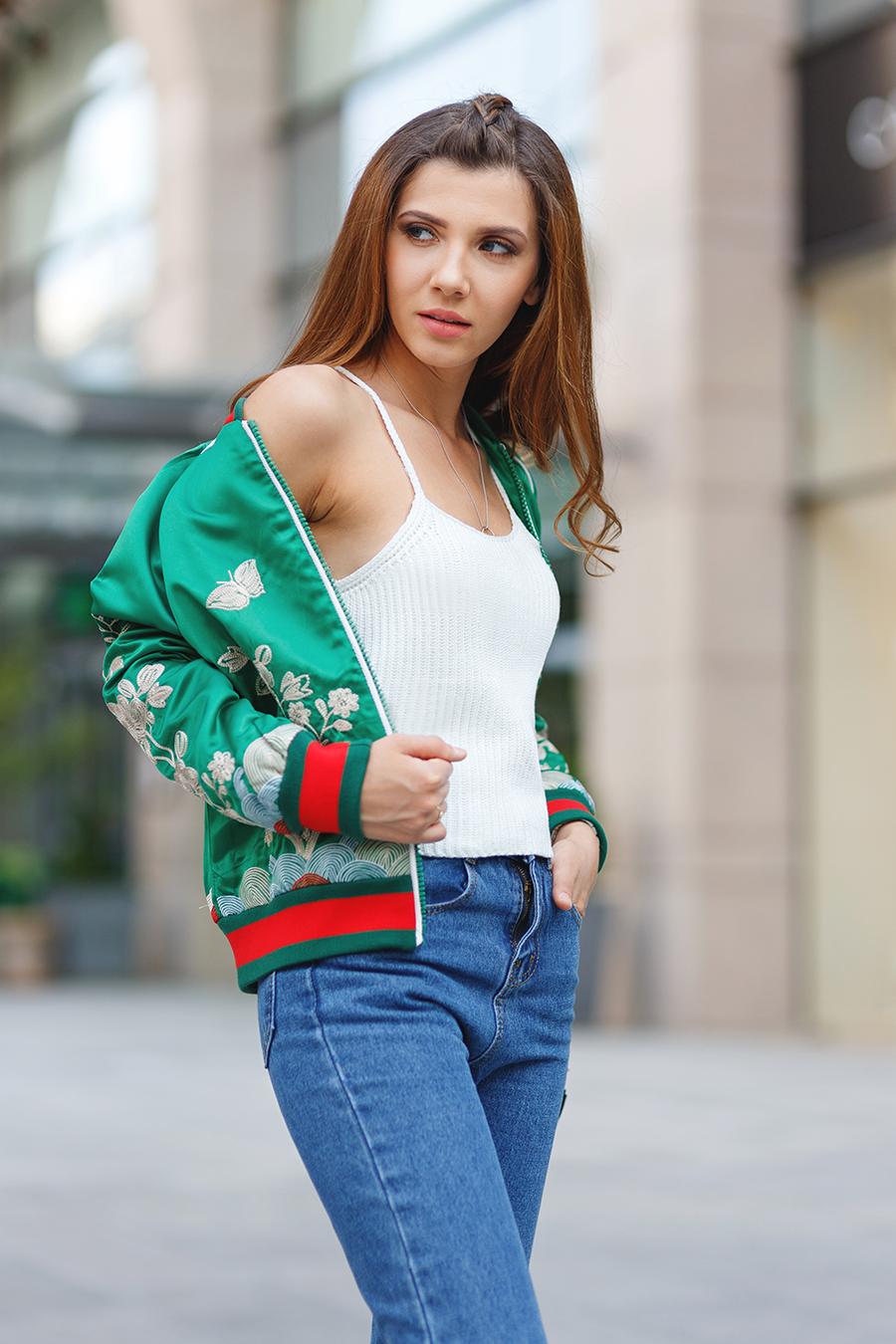 3e82c8bb73 Shop my closet – Larisa Costea