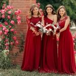 2018 Bridesmaids