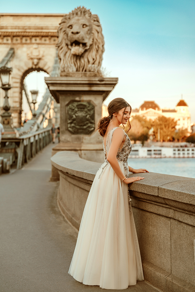 larisa costea,larisa style, larisa in budapest,budapest,city break budapest, budapesta,hungary,ungaria,best destination, best location,best hotels, luxury partments in buda, buda neighbourhood,matthias curch,fisherman's bastion, buda castle,pest-buda hotel, pest-buda apartments, apartments by pest-buda, all white, all white look, modern apartment, wrap sweater,kniw, stefanelpants,white pants, kurt geiger stilettos,neige shoes, patent shoes,l necklace,essica buurmna, gold earrings,view from our room, apartment, best vacation 2018, september, what to weat,outfit inspiration,power couple, chic look, chanel bag, casual look, business woman look, larisa costea, larisa style, larisa in budapest, chain bridge, danube, dunare, budapesta, city break, oana nutu, wedding dress, wedding gown, fall winter collection, fall, fall inspired, rochie inspirata de toamna, rochie de mireasa, mireasa, rochie pentru nunta toamna, old car. vintage car, fall, autumn, leaves, autumn colours, view to the parliament, budapest parliament, Széchenyi Lánchíd,larisa costea,larisa costea blog, the mysterious girl, larisa in hungary, larisa in budapest,budapest,buda, budapesta, city breakin budapest,what to see in budapest, fisherman's bastion,matthias church,bloggers in budapest,parliament,budapest parliament, danube, byda castle, ungaria, ever pretty,evening gown, evening dress, sequined dress,sequins, ombre sequins, silver sandals , steve madden sandals, elegant dress,buda castle,danube,danube boat ride,parliament by night, chain bridge by night, liberty bridge,gulas, aperol,kurtoskalacs, kurtoskalacs with ice cream, 6 things to do in budapest, what to do in budapest,what to seein budapest, travel post,travelitinerary,city break in budapest, szechenyi thermal baths, szechenyi baths