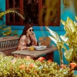 De Cuba Aruba