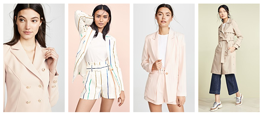 shopbop, shopbopsales, spring sales, full prices, sales items, gobig, discountcode, dresses, jackets, sneakers, swimwear, coverups, cover up, libing coral, colour of the year, coloroftheyear, animal print,floral print, 15%off, 20%off, 25%off, reducere, reduceri, bestdeals, clothing, fashion, style, stylehigh, buymoresavemore, buy more save more, sandals,larisa costea,inspo, larisacosteablog, fashionblog, fashionblogger, fashiontips