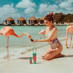 Tesori D'Oriente in Aruba