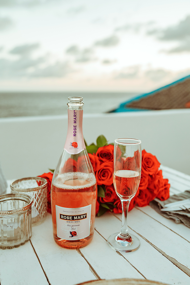 adrian, antilele, antilles, aruba, beautiful, bestblog, blogger, cadou, cadouri, calatorit, carribean, celebrate, celebration, champagne , commercial, costea, couple , couplegoals , curacao, vday, dinner , dragobete, ever , festive, girl, happiness, idei , island , larisa, larisaandadrian, love, netherlands , olandeze, onehappyisland, present, reclama , romanian, rose , sfantulvalentin, sparkling, sparklingwine, sunriseinc, surprise, thisiscuracao, top, travel , travelblog , trip , valentine, valetinesday, vday, vinspumant, wine,lamaisondeconfiance, silkdress, ruffleddress, pinkdress, reddress, revolve, loversfriends,loversandfriends, lovers+friends, couplepictures, beach, oceanview, rooftopdinner, romanticdinner, rose, roses, rosemary, rose mary, scrivilatuastoria, cheers, flowers, bouquetofflowers