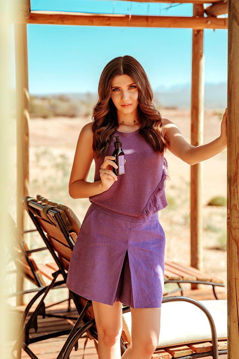larisa costea, larisa costea blog, larisa hair, hair care, balioil, shampoo, conditioner,hair treatment, hair oil, ylang ylang oil, soft curls, beach waves,shiny hair,healthy hair, larisa in south africa, south africa, africa, game lodge, hippos, hippo, safari, tent, buffelsdrift game lodge, buffelsdrift,outdshoorn, visit south africa