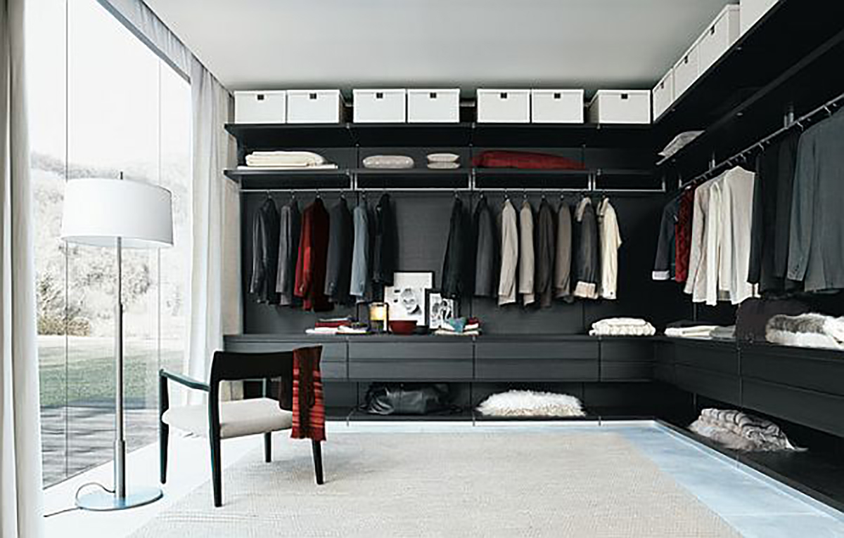 Shop My Closet MEN