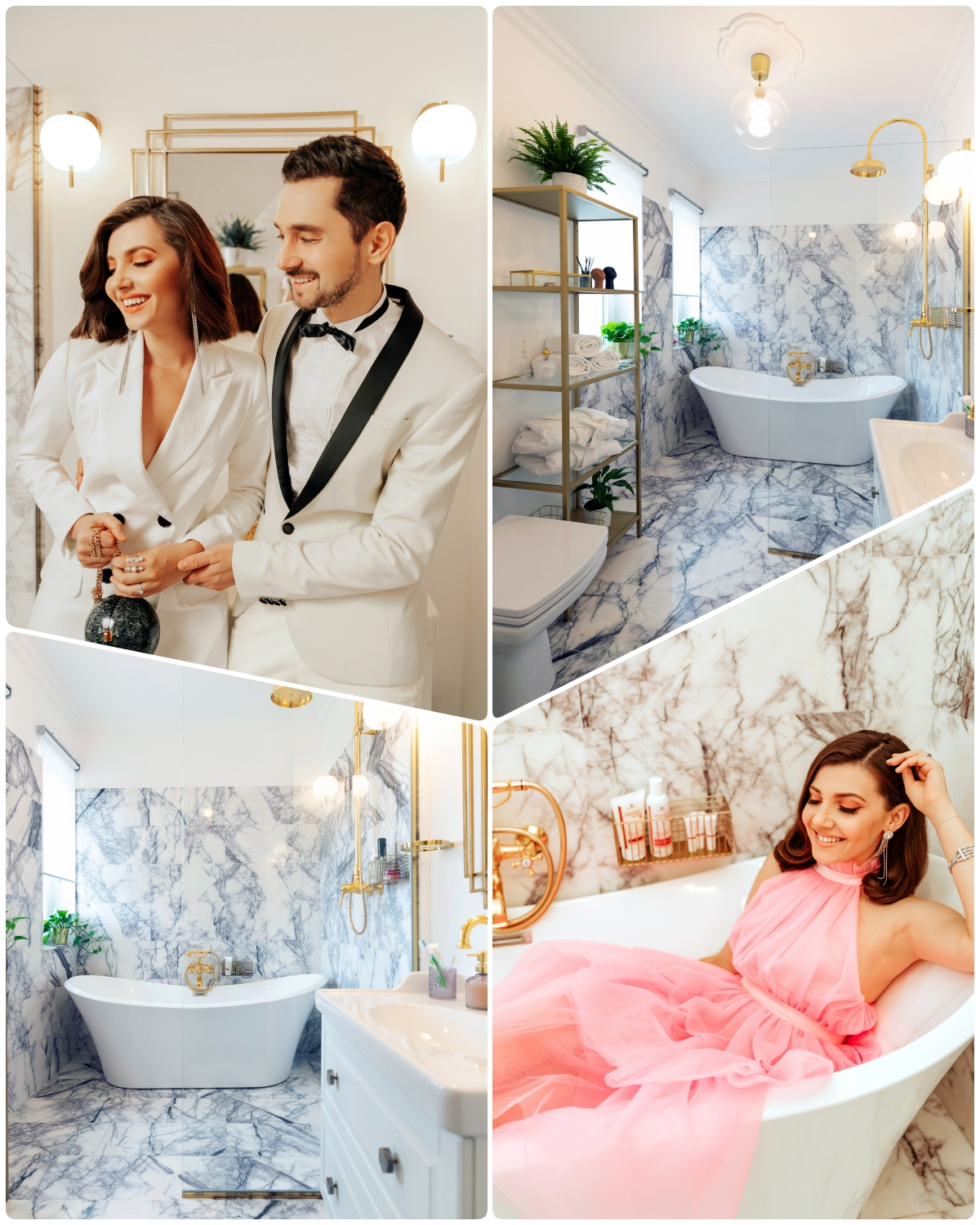 larisa costea, larisa costea blog, casa larisei costea, home tour, our apartment, 2 bedroom apartment, loft, penthouse, turul apartamentului, turul casei, livingroom, bedroom, bathroom, kitcken, ikdea, vivre, etsy, home deco, home style, modern apartment, elegant, glam, apartment, bucharest, mavis, mavis.ro, sofa, bucatarie, dormitor, sufragerie, canapea catifea, canapea navy, nacy sofa, zara carpet, the home, grey kitchen, plants, plant pot, spring set-up, pinterest home, printerest home deco