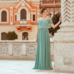 Oradea Princess