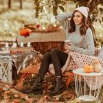 Kik Autumn