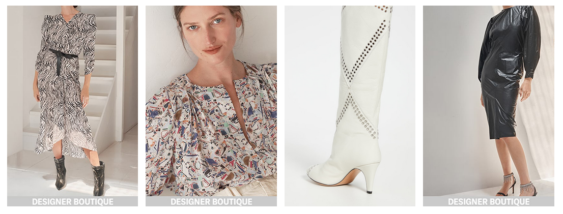 shopbop, march selection, top picks, shopbop spring edit, the spring edit, designer boutique, designer items, fashion, floral dresses, pastels, love shack fancy, shoshanna, isabel marant, z supply, misa, veronica beard jean, ramy brook, garden party, spring trends 21, shopping spree, cool designers
