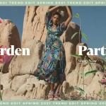 Shopbop Spring Edit