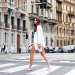 Milan Fashion Week Day 5