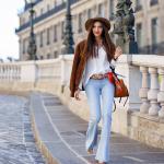 Paris Fashion Week Day 2