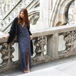 Milano Mistress