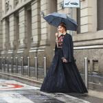 Milan Fashion Week FW 16-17 Day 5