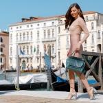 Wild Inga in Venice