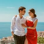 Dubrovnik and Shopbop sales