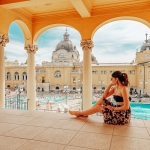 6 things to do in Budapest